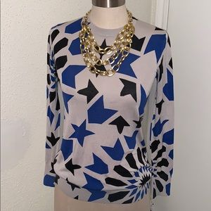 Women's Equipment femme sweater size XSmall